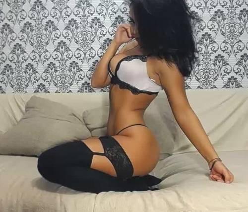 Anthonia